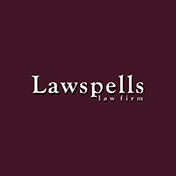 Lawspells